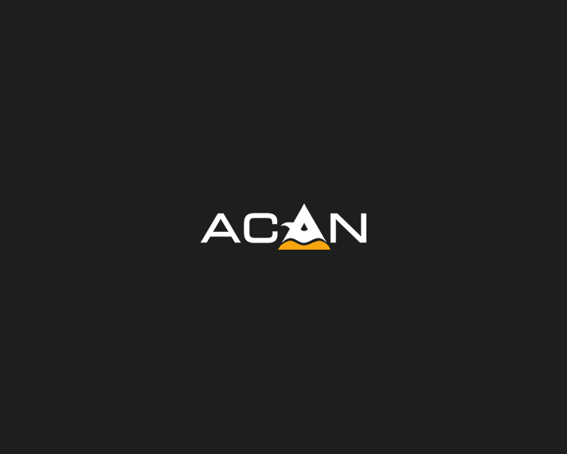 ACAN Screen